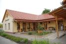 Civil ház 2