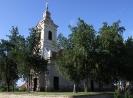 Szerb templom03_800